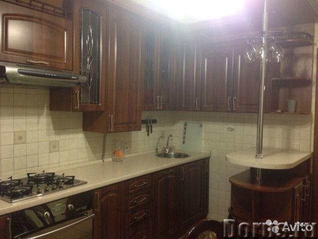 Сдается 1 комн кв по ул Аксакова - Аренда квартир - Квартира в новом доме с автономным отоплением,с..., фото 2