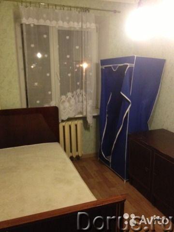 Сдается 2-х комн кв по Ленинскому проспекту - Аренда квартир - Квартира 44 метра,комнаты изолированн..., фото 1