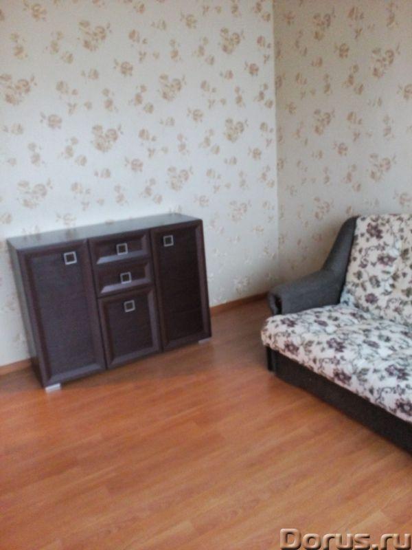 Сдается 2-х комн кв по ул Багратиона - Аренда квартир - Квартира 55 метров,с мебелью и техникой, вст..., фото 2