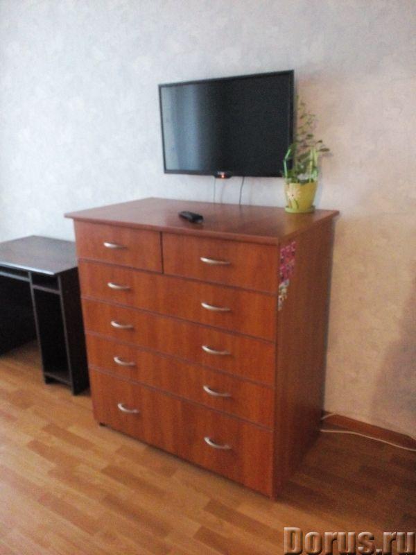 Сдается 2-х комн кв по ул Багратиона - Аренда квартир - Квартира 55 метров,с мебелью и техникой, вст..., фото 3