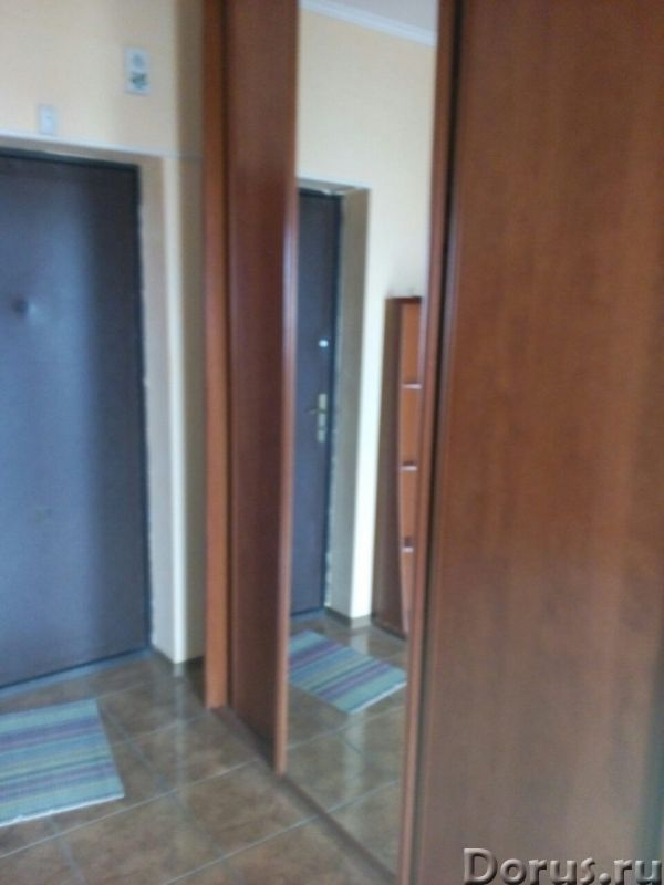 Сдается 2-х комн кв по ул Фермора - Аренда квартир - Квартира 55 метров,с мебелью и техникой,мебель..., фото 1