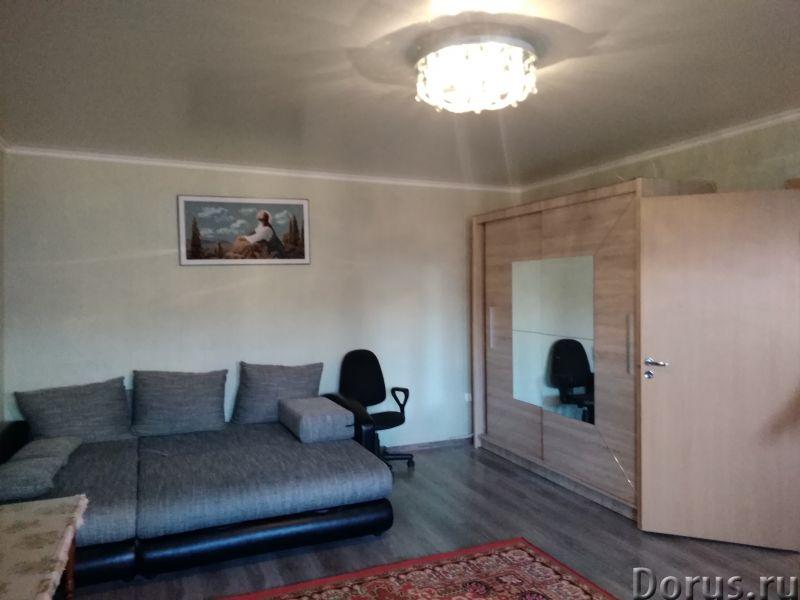 Сдается 1 комн кв по ул Гайдара - Аренда квартир - Квартира 40 метров,в хорошем состоянии, с ремонто..., фото 2