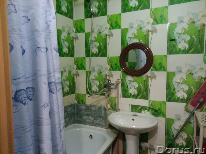 Сдается 1 комн кв по ул Гайдара - Аренда квартир - Квартира 40 метров,в хорошем состоянии, с ремонто..., фото 5