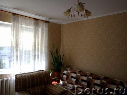 Сдается 2-х комн кв по ул Мариупольская - Аренда квартир - Квартира 50 метров,со всеми удобствами,с..., фото 1