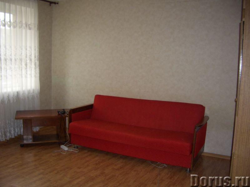 Сдается 1 комн кв по ул Зеленая - Аренда квартир - Квартира 40 метров,со всеми удобствами,вся мебель..., фото 2