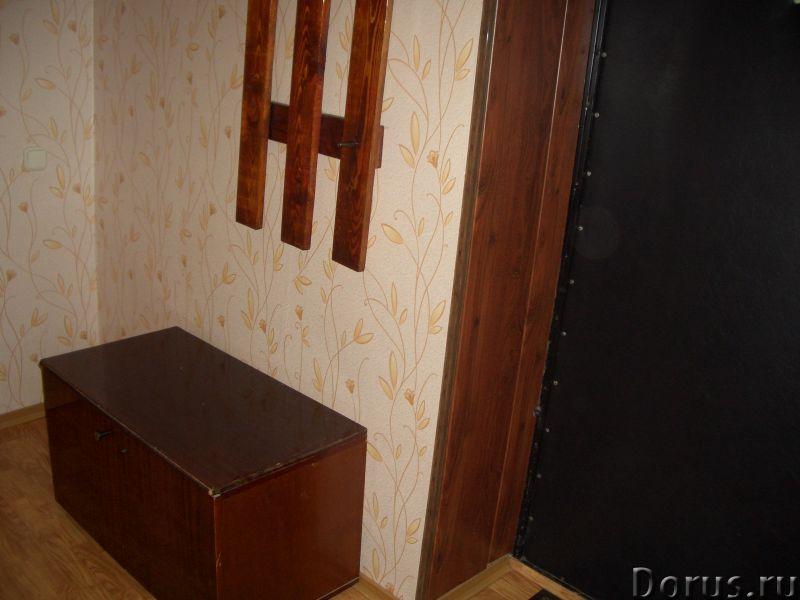 Сдается 1 комн кв по ул Зеленая - Аренда квартир - Квартира 40 метров,со всеми удобствами,вся мебель..., фото 4