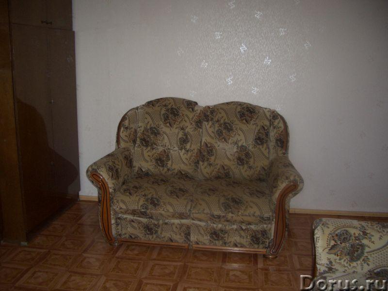 Сдается 1 комн кв по ул Суворова дом 29 - Аренда квартир - Квартира в новом доме,с ремонтом,мебель и..., фото 1