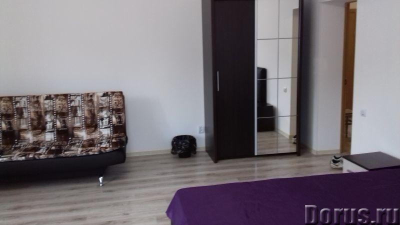 Номера в апарт - отеле - Гостиницы - Номера в апарт - отеле от 2500руб/номер/сут - город Калининград..., фото 3