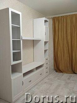 Сдается 1 комн кв по ул Б.Хмельницкого - Аренда квартир - Сдается квартира со всеми удобствами,с меб..., фото 1