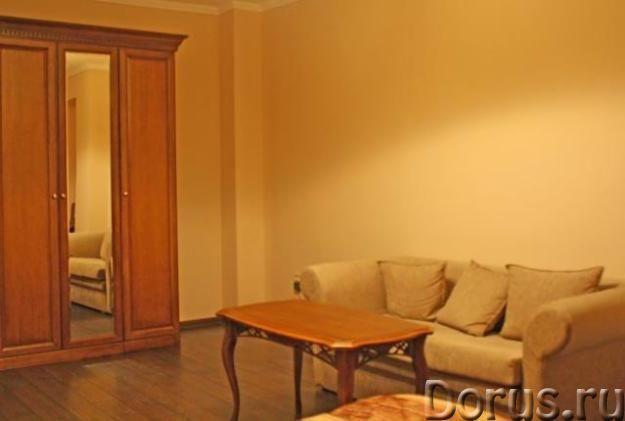 Сдаю посуточно двухкомнатную крупногабаритную квартиру в Центре - Аренда квартир - Сдаю посуточно дв..., фото 2